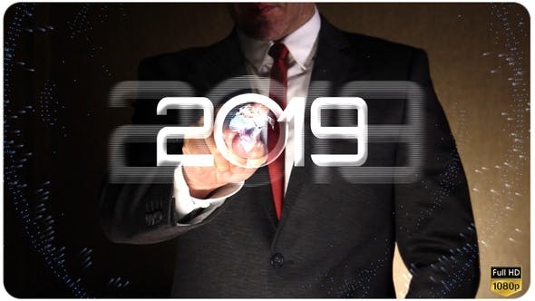 Thumbnail for 2019 Business