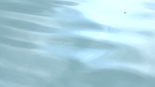 Thumbnail for Background Water Ripple In Blue(Pack Of 2)