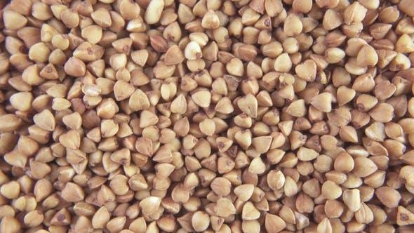 Thumbnail for Pour Grain on Grain