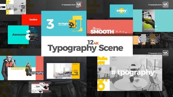 Thumbnail for Tipografía