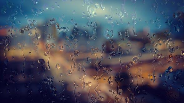 Thumbnail for Rain on the Window Loop