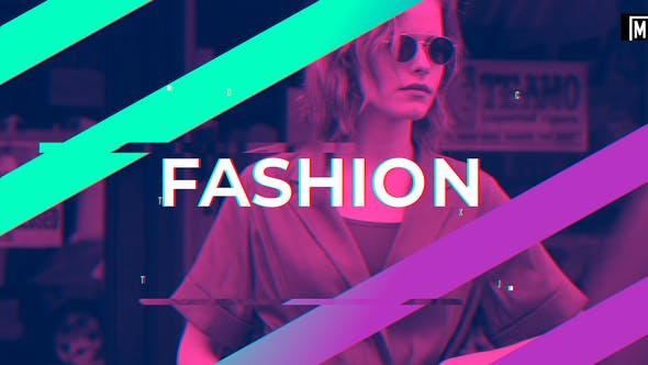 Thumbnail for Fashion Dynamic Opener