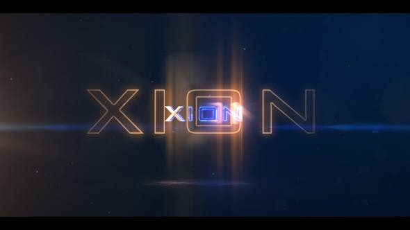 Thumbnail for Xion