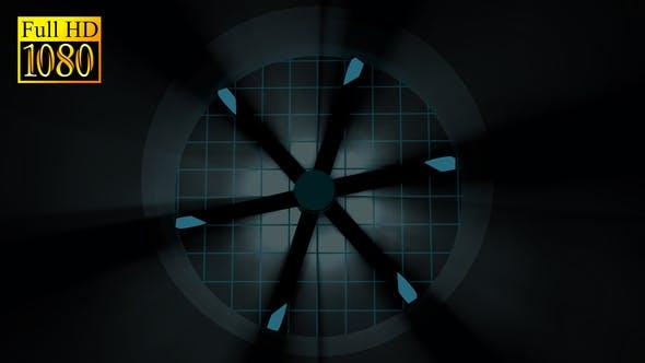 Thumbnail for Vj Air Ventilator