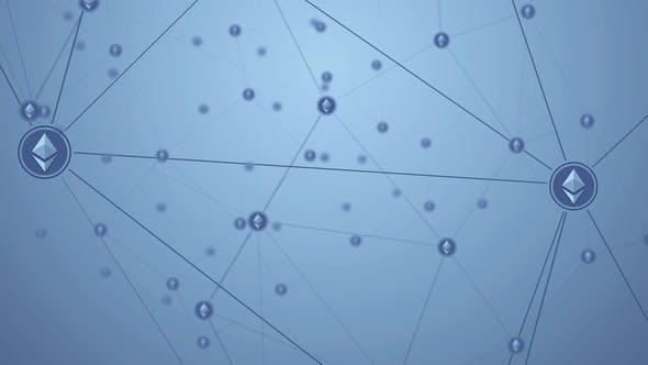 Thumbnail for Ethereum Blockchain