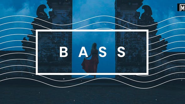 Thumbnail for Bass Snap Opener