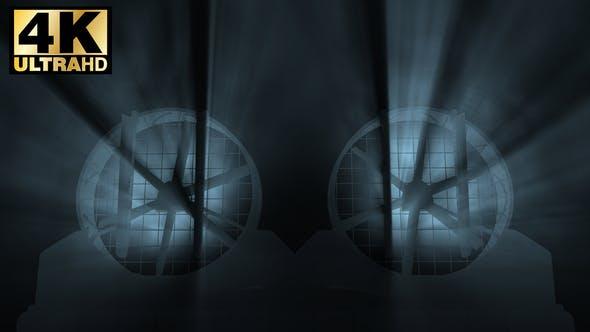 Thumbnail for Luftventilator Wind