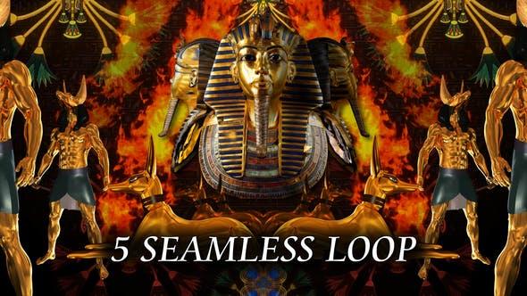 Thumbnail for Egypth