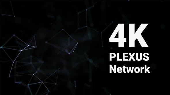 Cover Image for Plexus Network Pack