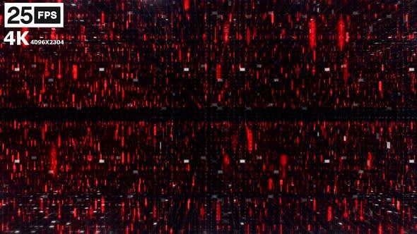 Thumbnail for Red Digital Trade 02 4K