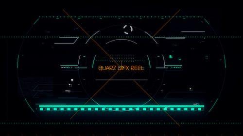 Digital Interface Trailer