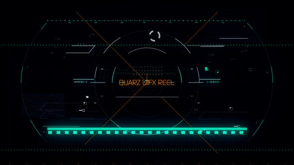 Thumbnail for Digital Interface Trailer