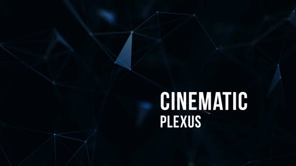 Thumbnail for Cinematic Plexus Pack