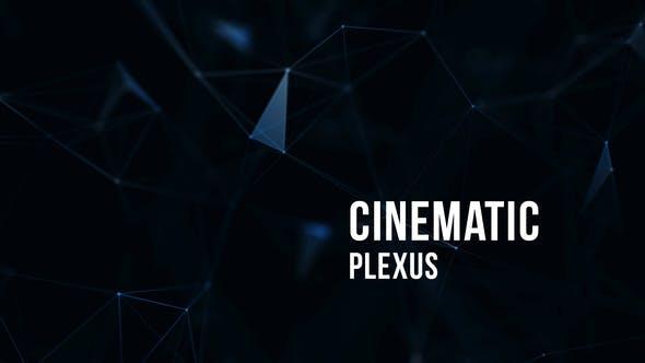 Cover Image for Cinematic Plexus Pack