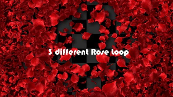 Thumbnail for Rose Loop