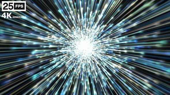 Cover Image for Light Falling 4K