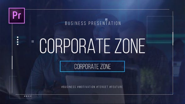 Thumbnail for Corporate Zone