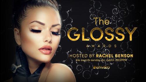 The Glossy Awards
