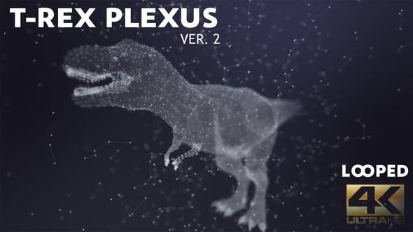 Thumbnail for Plexus T-Rex Ver.2