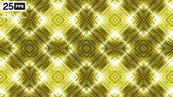 Thumbnail for Light Falling Gold 05 4K