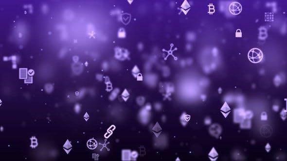 Thumbnail for Verschlüsselte Blockchain
