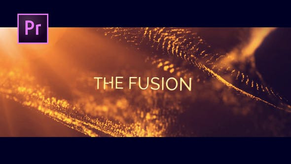 Thumbnail for The Fusion