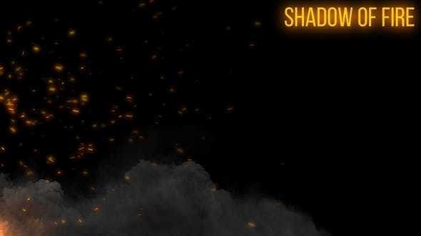 Thumbnail for Shadow of Fire