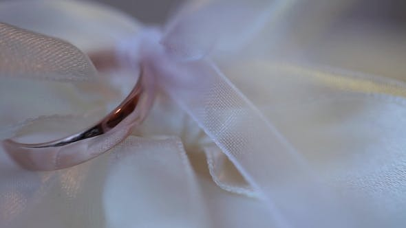 Thumbnail for Wedding Rings   Gold Diamon Jewellery