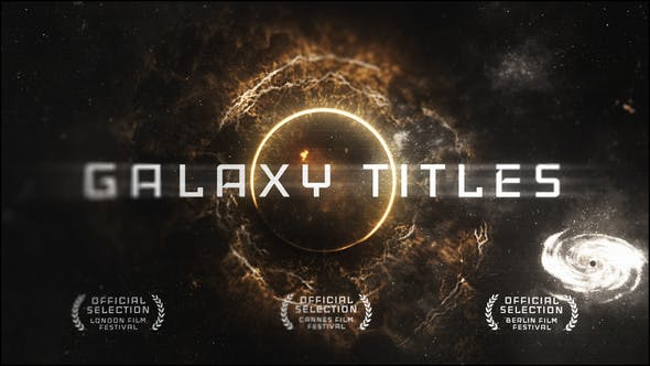 Thumbnail for Epic Galaxy Titles