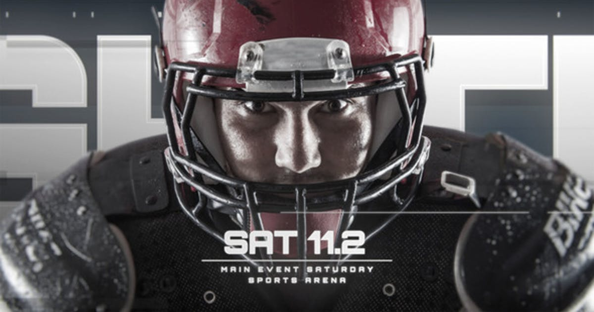 Download Glitch Sports Promo by framestore