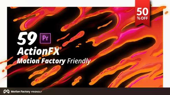 Download Video Templates Compatible With Adobe Premiere Pro - Premiere pro motion graphics templates
