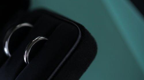 Silver Wedding Rings   Shoot Diamon Jewellery