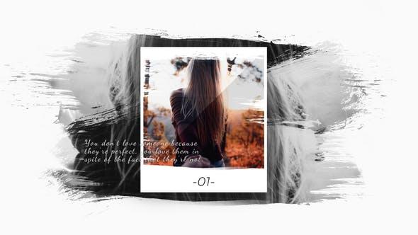 Thumbnail for Photo Slideshow