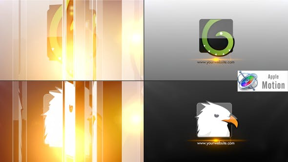 5 Video Templates Compatible with Final Cut Pro and That Don