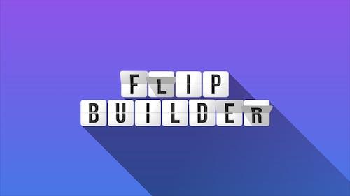 Flip Counter Creator