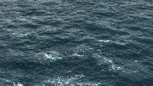 Thumbnail for Offener Ozean