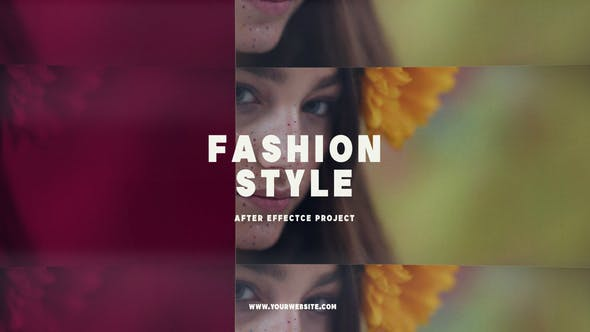 Thumbnail for Fashion Style