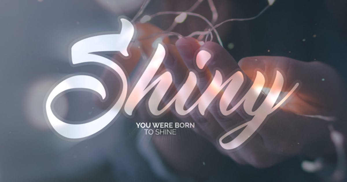Download Shiny Slideshow by RoyalFX
