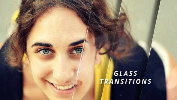 Thumbnail for Glass Transitions