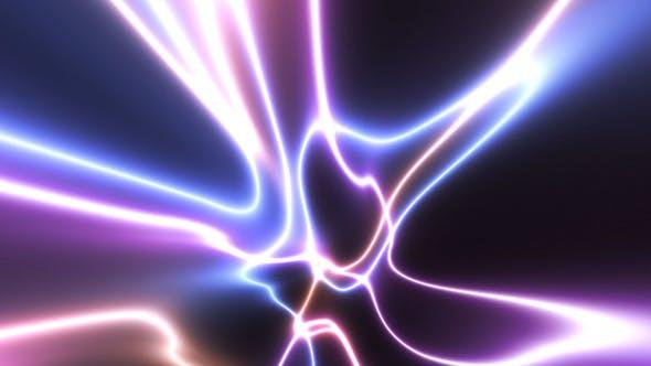 Plasma Streams