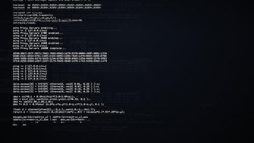 Computersystemfehler