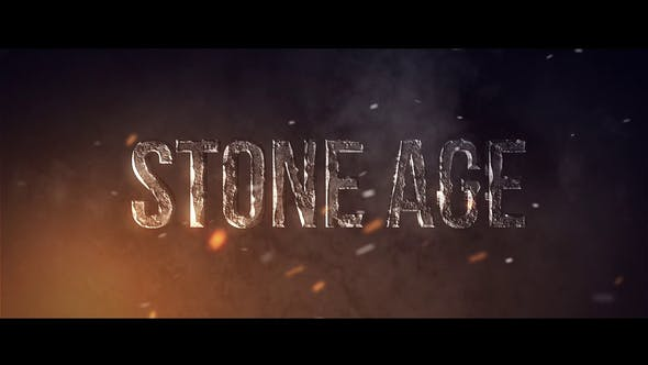 Thumbnail for Stone Age