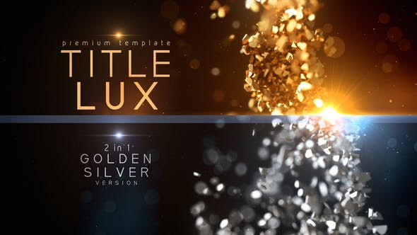 Thumbnail for Title Lux