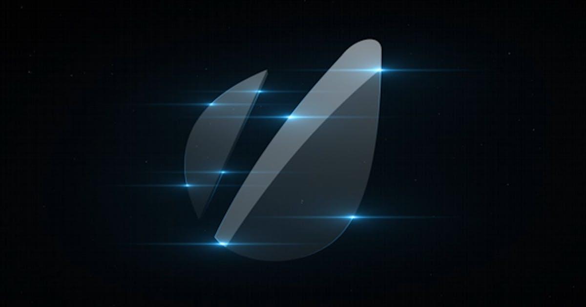 Download Laser Formation by Mocarg