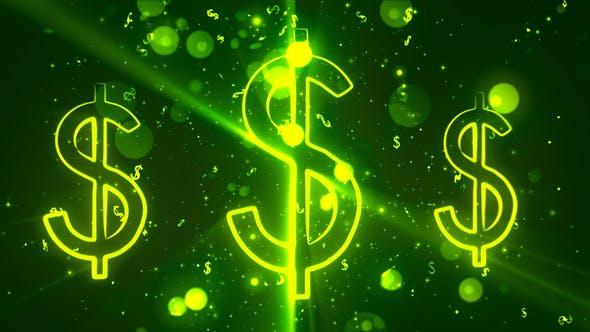 Thumbnail for Bright Dollars 3