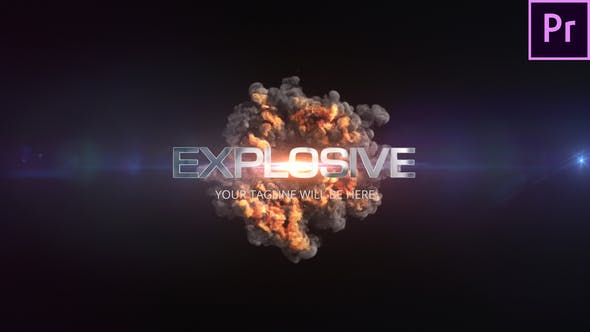 Cover Image for Quick Explosion Title
