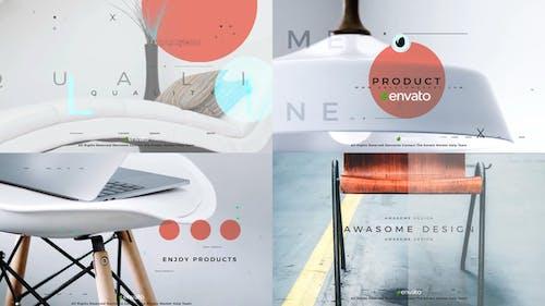 Product Promo V2