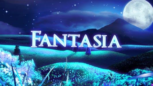 Thumbnail for Fantasia