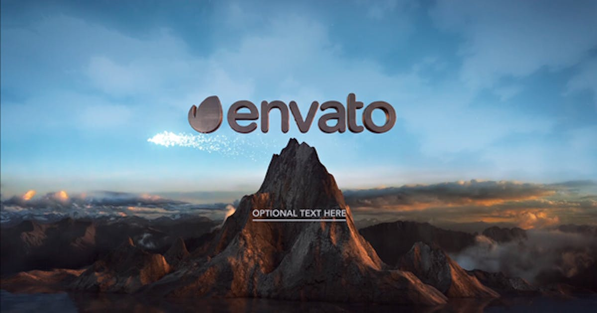 Download Cinematic Intro by centuryagency