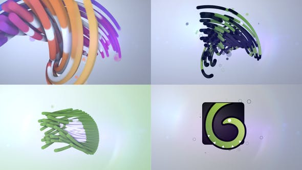 Clean Twist Logo